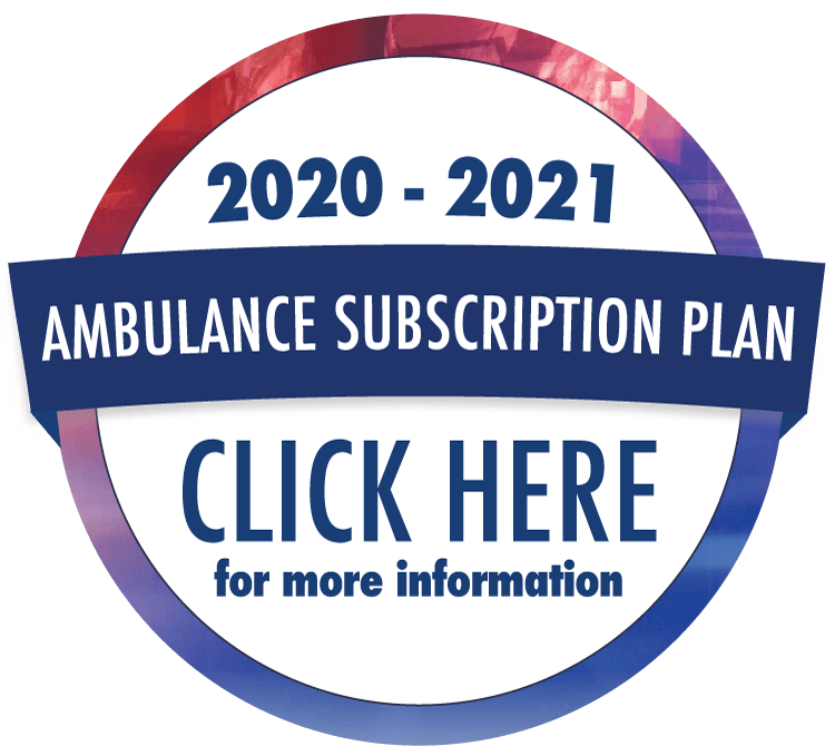 Ambulance-subscription-plan-2021